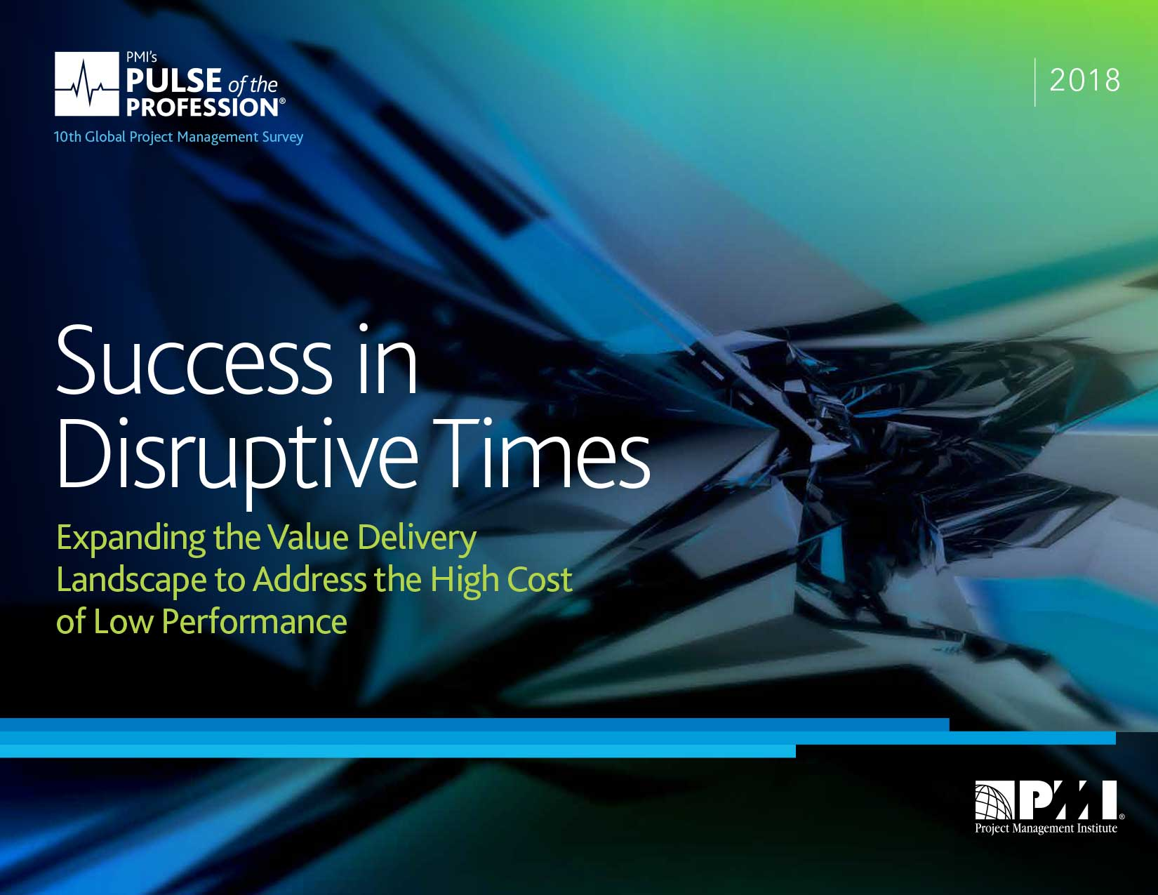 Success in disruptive times pulse of the profession 2018 1betcityfo Gallery