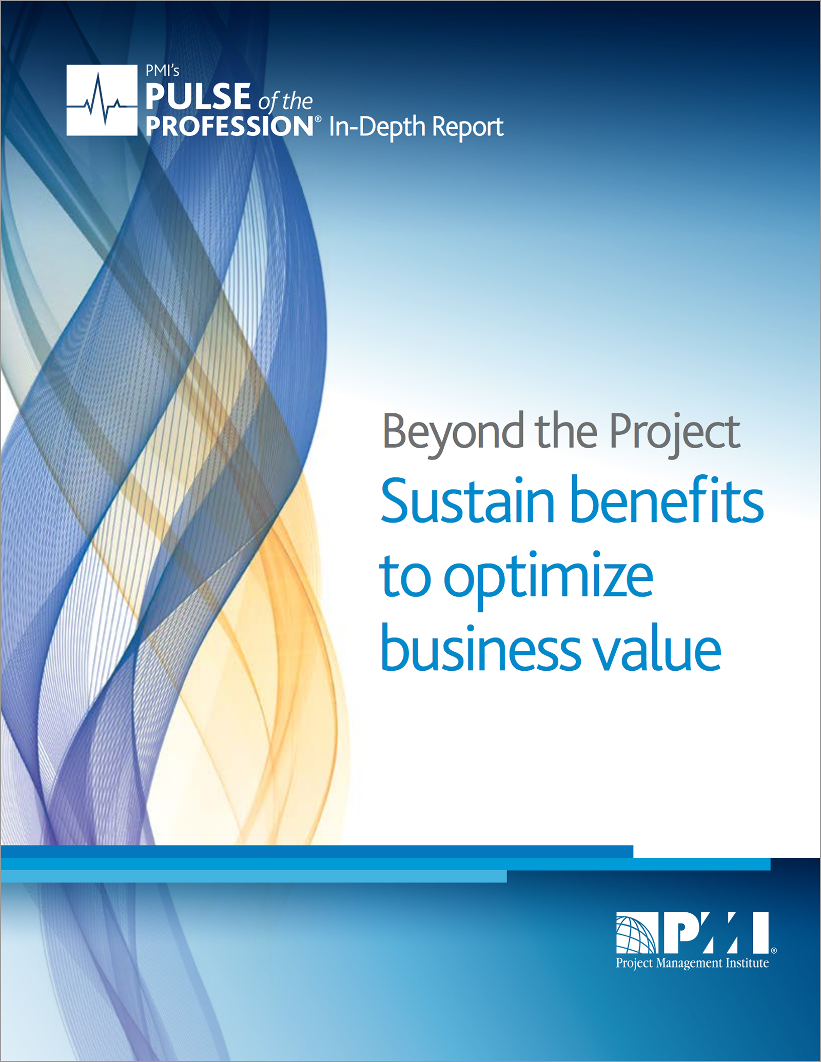 sustain-project-benefits-optimize-value-thumbnail.jpg