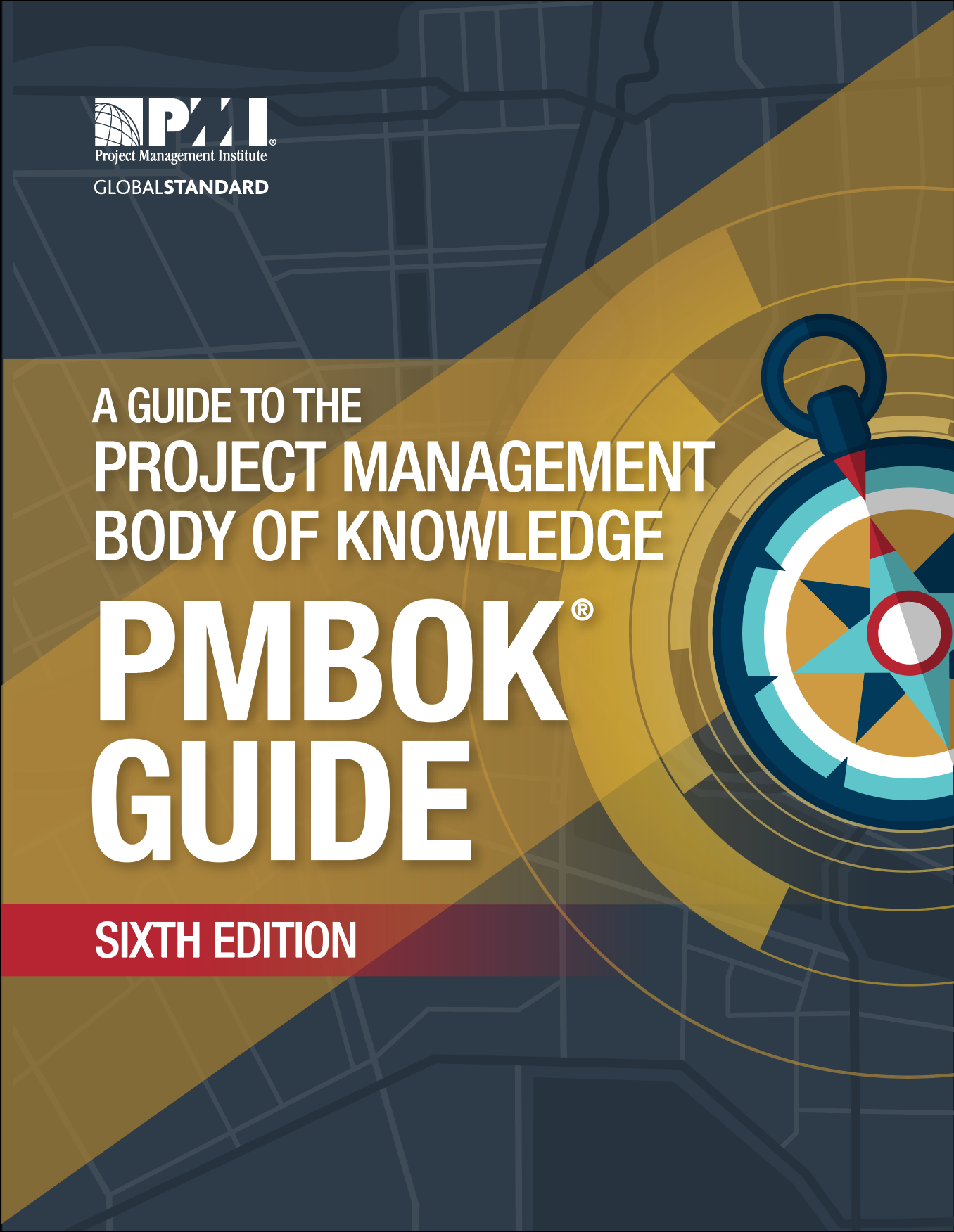 project guide 2018-6-24 handbook on project implementation  a practical guide on project implementation with an online tutorial and templates on project management,.