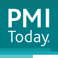 PMI Today