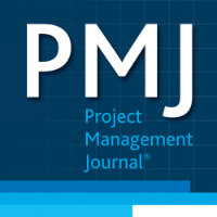 Project management institute home page