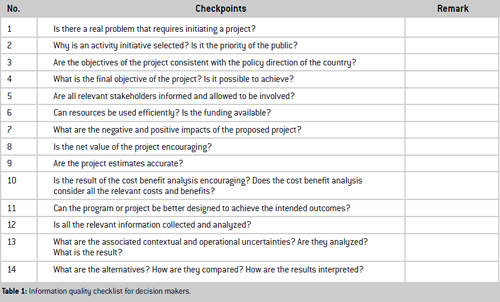 factors that affect policy implementation What is foreign policy and what factors determine or influence its formulation and implementation  problems affect policy formulation and implementation in.