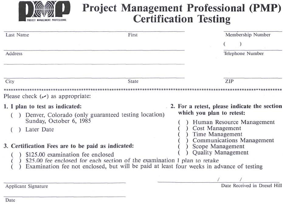 How To Leverage Project Management Audit
