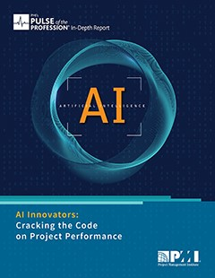 ai-innovators-cracking-the-code-project-performance-thumbnail.jpg