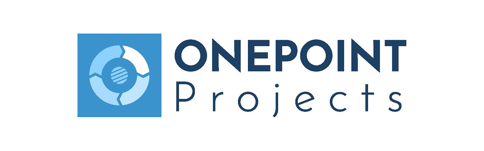 onepoint projects